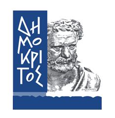 demokritos-logo