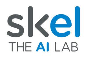 Content Analysis, Knowledge Technologies, Big Data, Intelligent Data, Biomedical Informatics